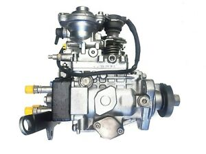 Fuel Injection Pump Land Rover Defender Discovery 2.5 TDI 0460414099