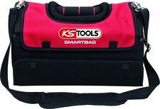 KS Tools Werkzeug Tasche Koffer SMARTBAG Werkzeugkoffer Werkzeugtasche 850.0300