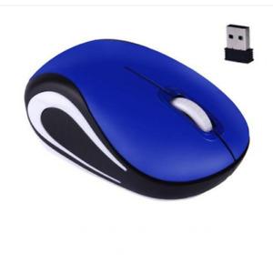 Mini Mouse PC Notebook 800/1200DPI USB 3 Keys Optical 2.4G Mini Wireless Mouse