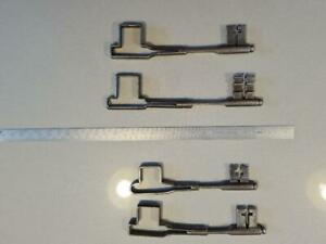 KEY,set of folding keys