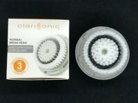 Clarisonic Replacement Brush Head for **Normal Skin** - **New in Box**