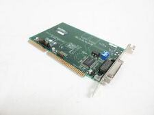 National Instruments At Gpibtnt 181830e 01 Ni Ieee