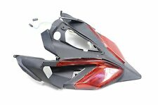 2013 Ducati Panigale 1199 Shift Tech Aftermarket Tail Light Taillight Assembly