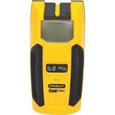 (8)-Stanley FatMax Stud Sensor 300 Stud Finder FMHT77407