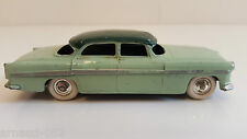 CIJ - 3/15 - Chrysler Windsor (Années 60)