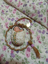 Friends Of The Feather Dream Catcher 188255
