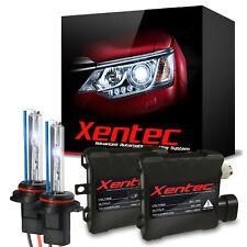 Xentec Xenon HID Conversion Kit for HONDA Civic 92 93 94 95 96 97 98 99 00 01