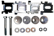 Alignment Caster/Camber Kit fits 2002-2005 Dodge Ram 1500  ACDELCO PROFESSIONAL