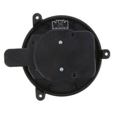 For Toyota Sienna 2011-2017 VDO PM4055 HVAC Blower Motor w Wheel