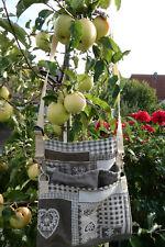 Gartengeräteträger, TrägernTaschen günstig kaufen   eBay