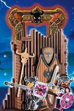 Playmobil - 4774 Barbarian Take Along Fort