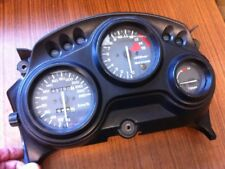 Armaturen Cockpit Amaturen Tacho Drehzahlmesser Instrumente Honda CBR 600 PC 25