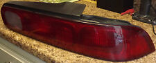 OEM USDM 94-01 Acura Integra DC2 DC4 rear right taillight tail light assembly RR