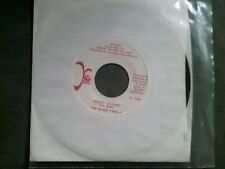 "THE BLADE FAMILY - SWEET DREAM / MY BABY'S GONE * SOUL FUNK 7"" 45"