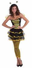 Bumble Bee Adult Leggings