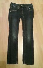 C&A Mädchen-Jeans aus Denim