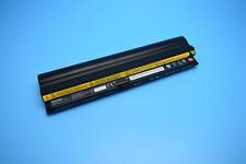 Lenovo ThinkPad Edge 2545 Genuine Battery Pack 10.8V 57Wh 5.2mAh 42T4893 42T4894