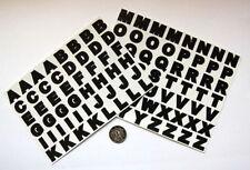 K & Company Scrapbooking Stickers
