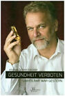 GESUNDHEIT VERBOTEN - unheilbar war gestern | Andreas Kalcker 2020
