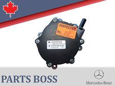 MERCEDES-BENZ C230 C280 C300 SLK280 2006-2011 OEM ENGINE VACUUM PUMP 2722300465