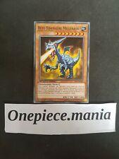 Yu-Gi-Oh!  [SD] Bete Dinosaure Millénaire : SS03-FRA08 -VF/Commune-