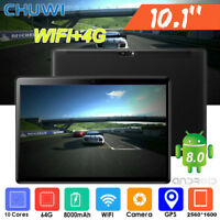 "Tempered Glass for CHUWI Hi9 Air 10.1"" 4+64GB Hi9 Pro 8.4""3+32GB Android Tablet"