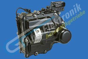 Reparatur-Service für Ihre DSG7 0AM DQ200 Mechatronik VW AUDI SKODA SEAT P17BF