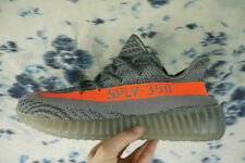 Brand New Women's Casual Shoes Adidas YEEZY Boost 350 v2