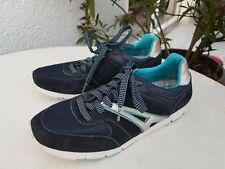 Allrounder by mephisto Sneaker Gr. 39  Schuhe  Uk 6