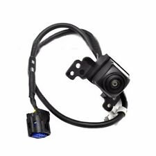 OEM Parts Front Blind Radiator Camera Assy for 2013-2016 Azera