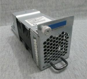 Cisco N9K-C9300-FAN2-B N9K Series Board Fan GFC0612DW 12V 5.00A