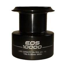 Fox NEW EOS 10000 Spare Spool CRL060