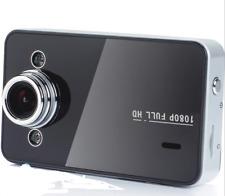"""Car DVR HDMI New 2.5"""" Full HD 1080PCamera Video Recorder  Cam G-Sensor DE"""