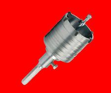 Industrie-Bohrkronen 65 mm