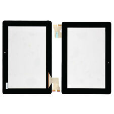 For Asus MeMO Pad FHD 10 ME302 ME302C 5425N Touch Screen Digitizer Glass Lens
