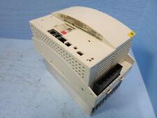 Kuka KSD1-48 Type E93DA123I4B531 Id No 00461034 Servo Drive Controller PLC Robot