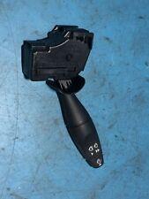 Ford PA66GF30 Wiper Control Stalk