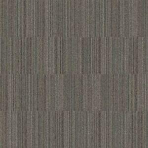 "Heuga ""Driftwood"" Top UK Brand Carpet Tile £40 per box of 20 FREE DELIVERY"