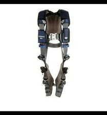 Dbi Sala Exofit Nex Vest Style Safety Fall Protection Read Add Harness Used