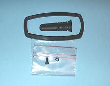 Original Mercedes GPS Antenne Reparatursatz W140 W168 W202 W208 W210 W414 W639