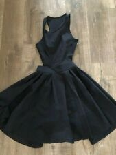 Lululemon Away Dress size 6