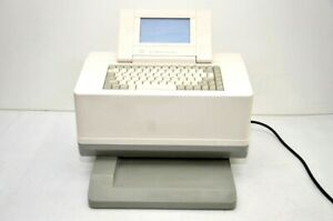 Imprimante médicale GE Medical System Printer 5130/240 Type 2243175 occasion TBE