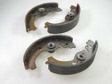 Bremsbacken Bremsbeläge hinten mit Versteller LADA 2103 2106 2103-3502080