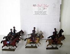 CBG MIGNOT  France Artilleurs a cheval   livraison dans le Monde entier