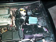 Admission directe Ford Mondeo I 1,8 TD avec débitm 80mm 1993-12/00 88cv, JR Filt