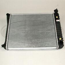 Radiator Delphi RA1210