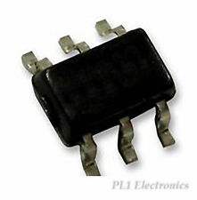 DIODES INC.   ZXMN3A03E6   MOSFET, N, SOT-23-6 Price for 5