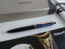 Pelikan Souverän K400 - Kugelschreiber - blau