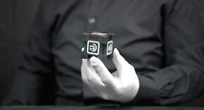 Genuine Anki Vector Interactive Cube Block - 'The Masked Man'