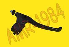 COMANDO LEVA DX MALAGUTI 50 GRIZZLY 10/12 2000/09 ORIGINALE CODICE 12400303